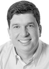 João Tenório Vaz Cavalcanti Junior - 2º Tesoureiro