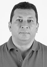 João Batista Rodrigues dos Santos - 1º Tesoureiro