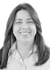 Mariana Mendes de Medeiros -