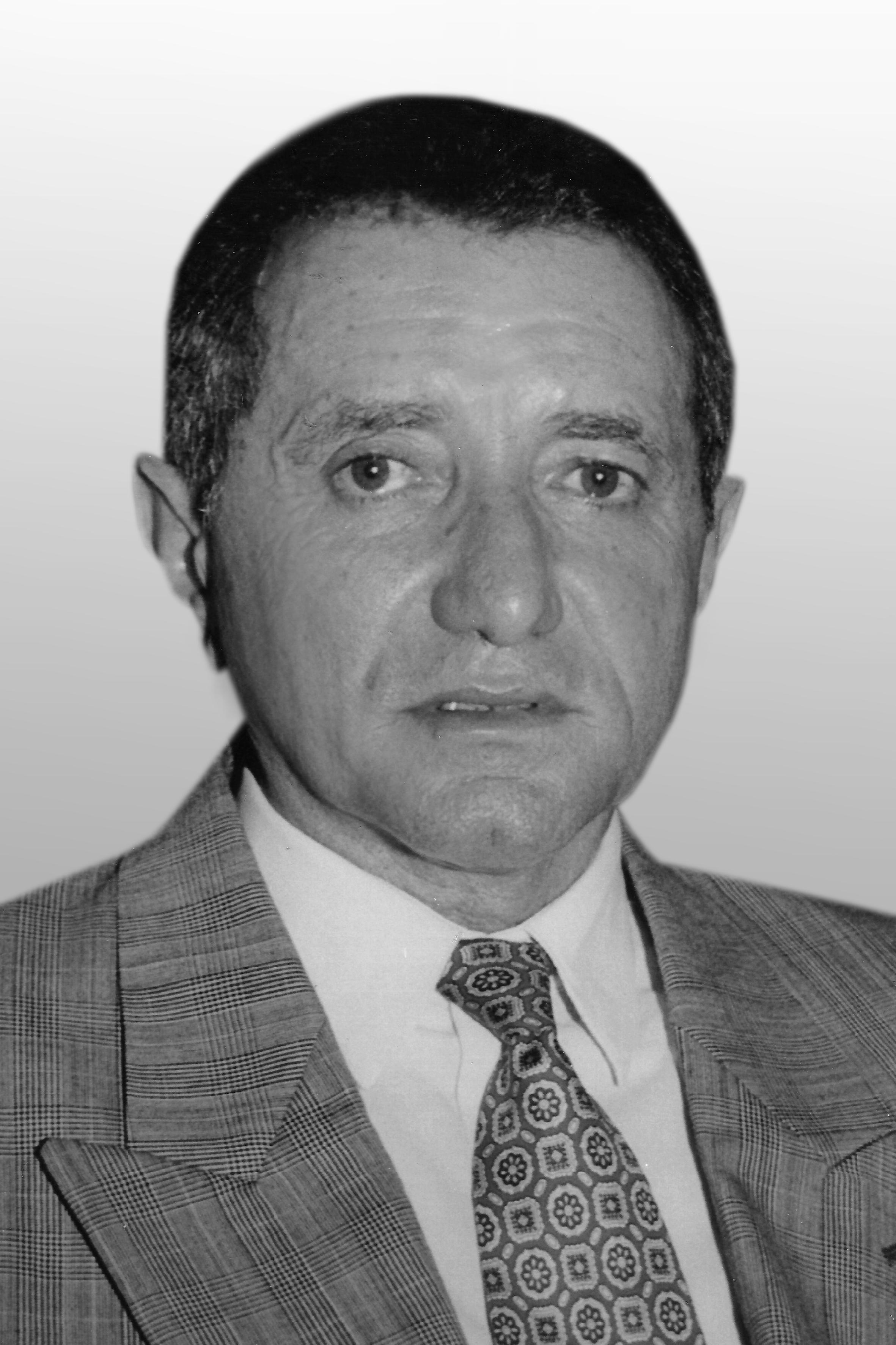 Mardônio Alexandre Japiassu -