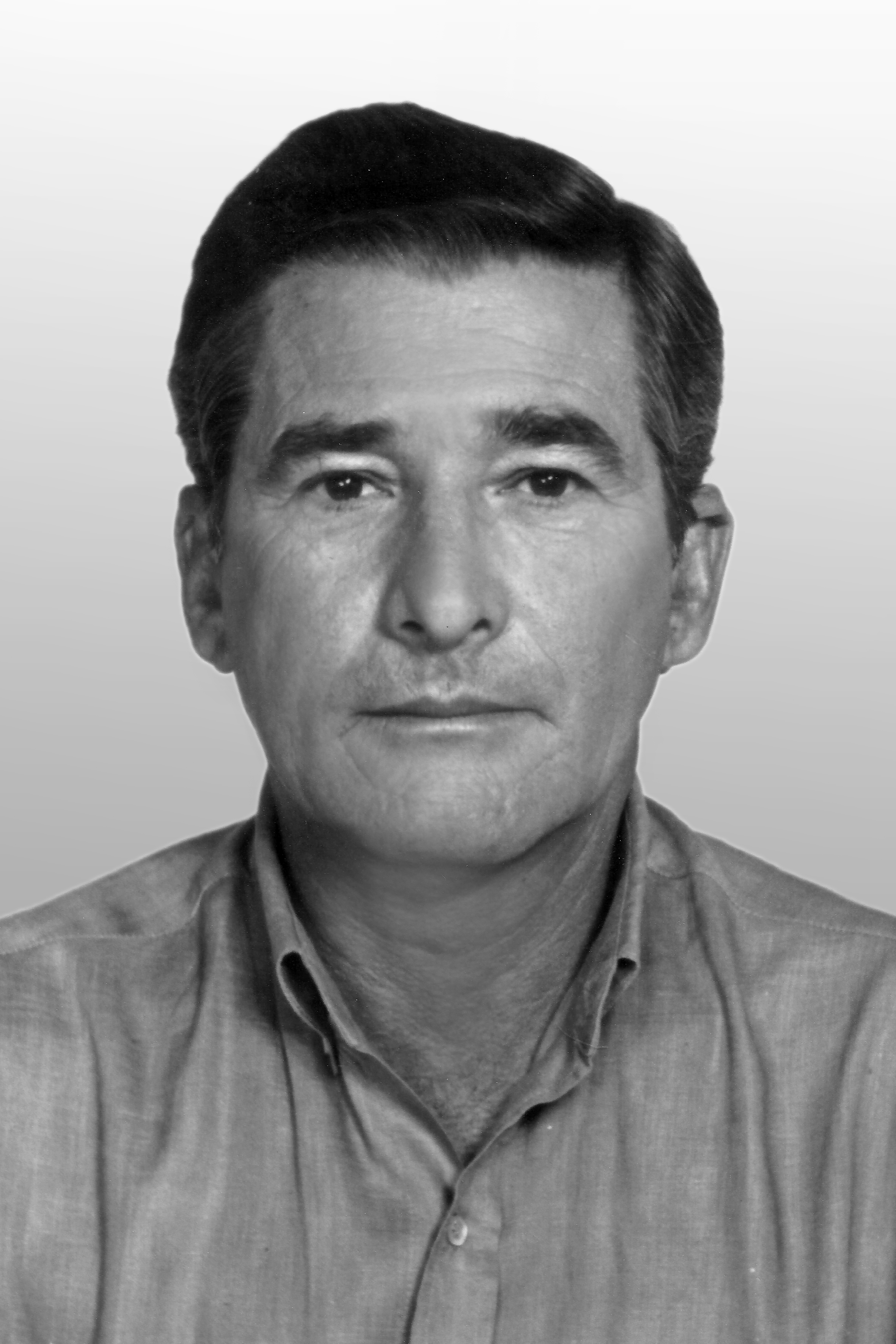 Pedro Torres Tunú -