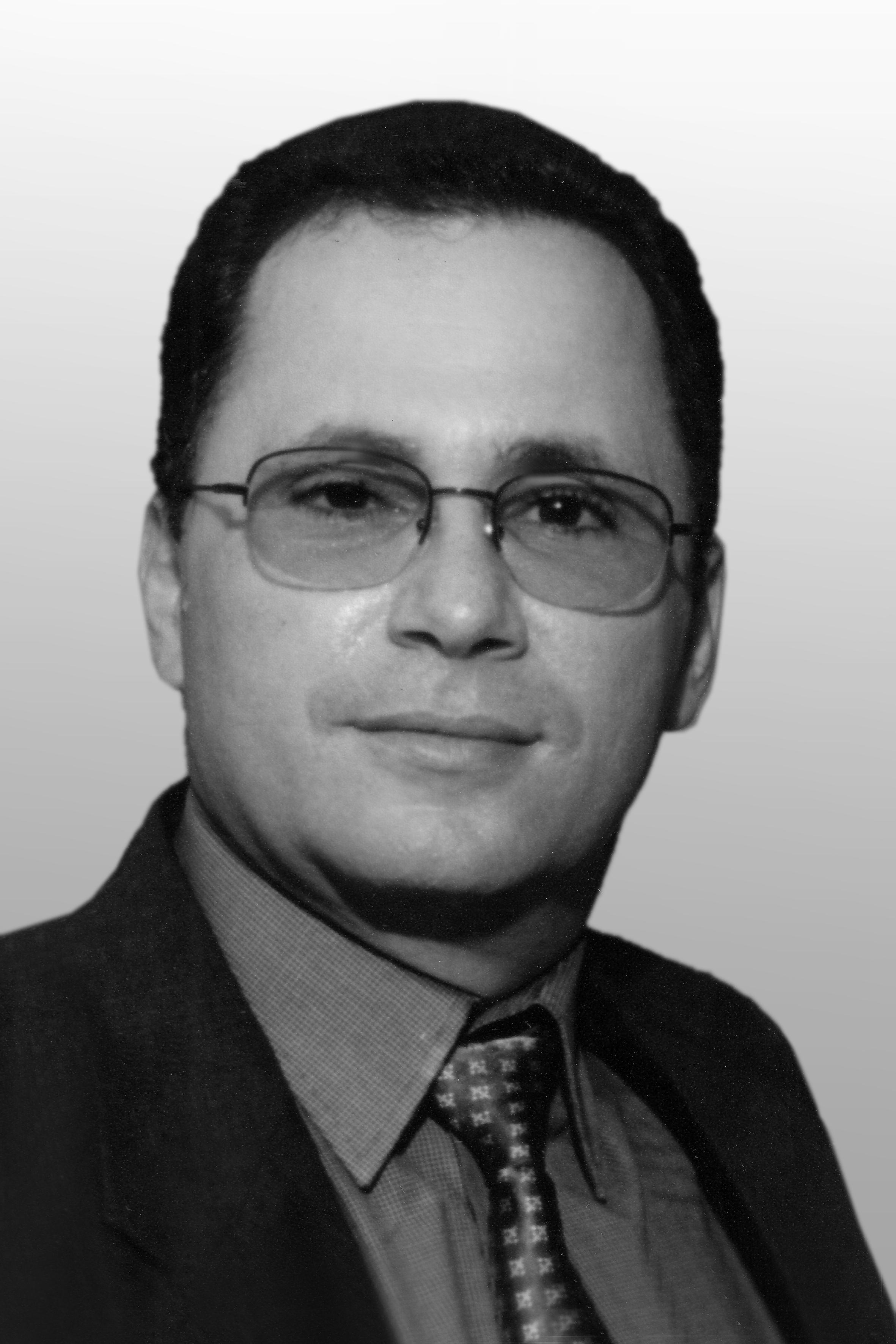 Sérgio Barreto de Miranda -