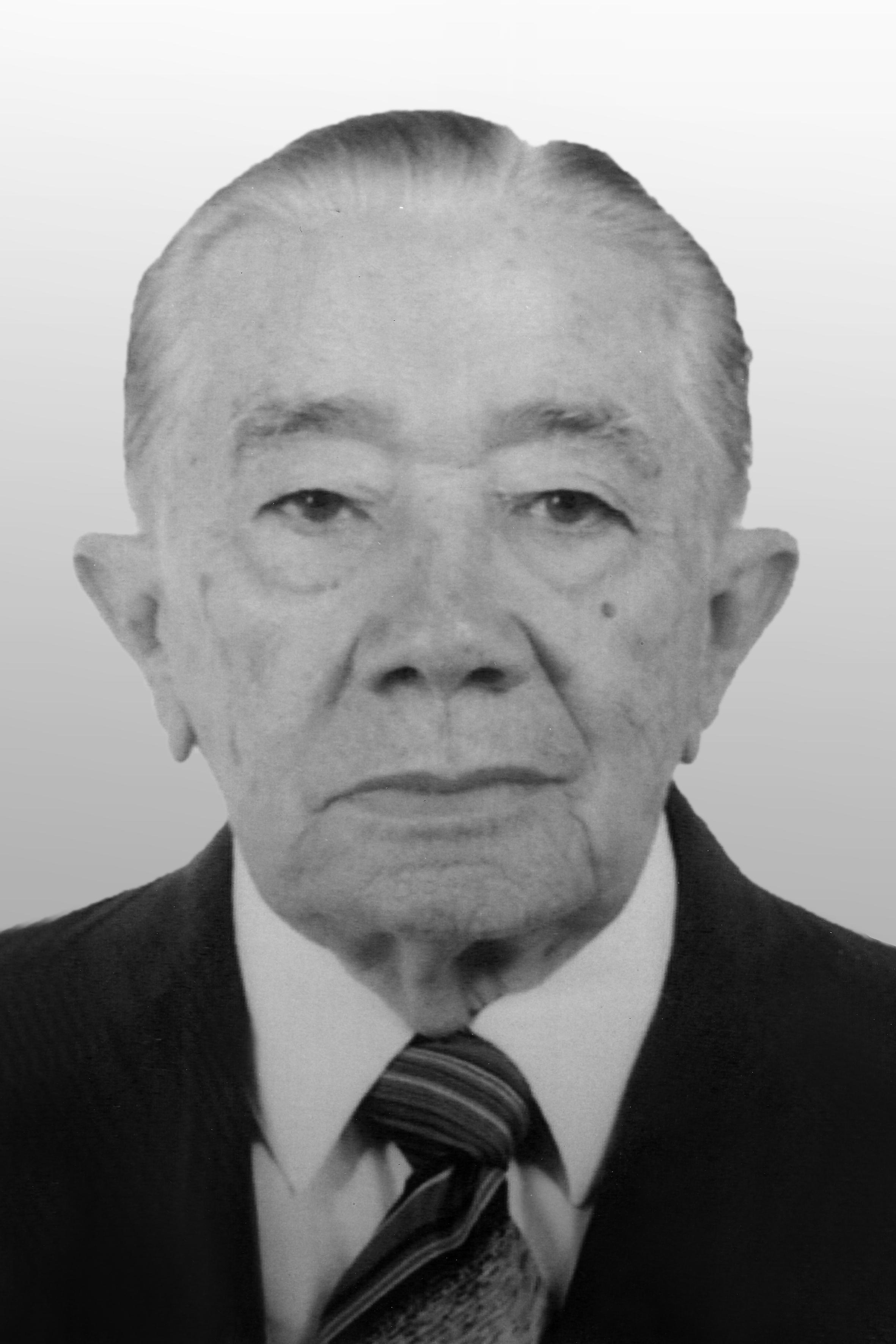 Manoel Acácio Leite -