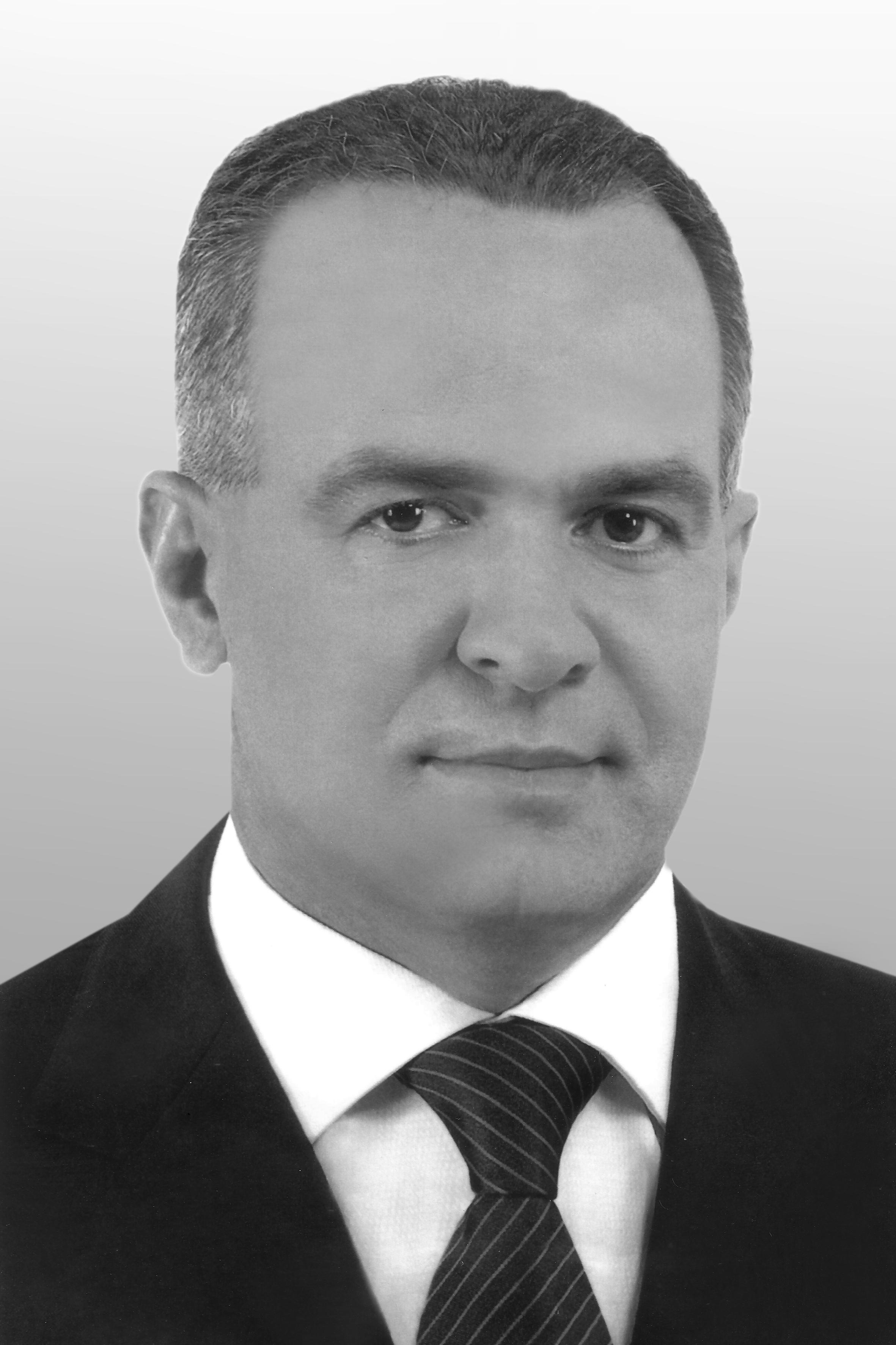 Josuel Vicente Lins -