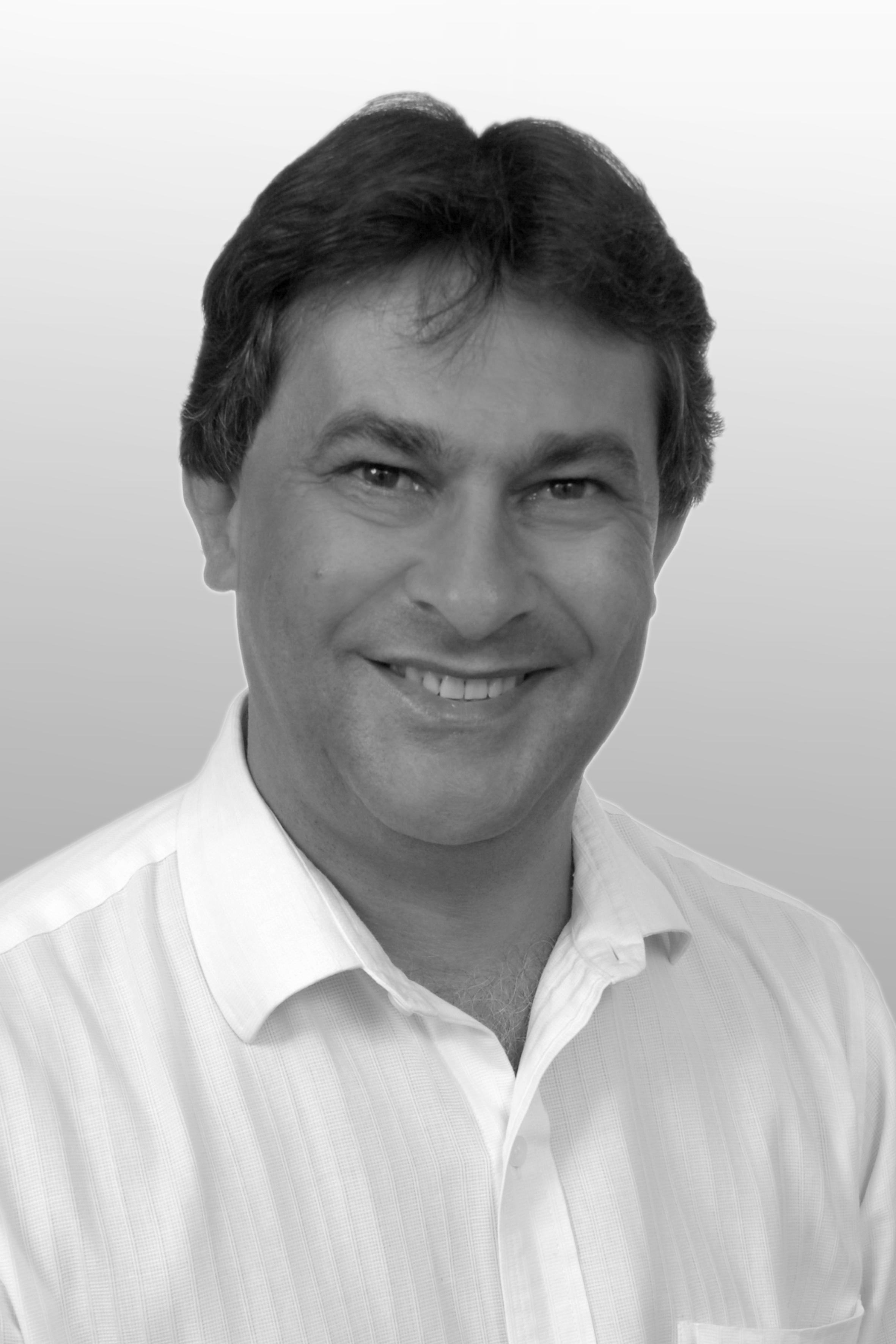 Jandelson  Gouveia da Silva -