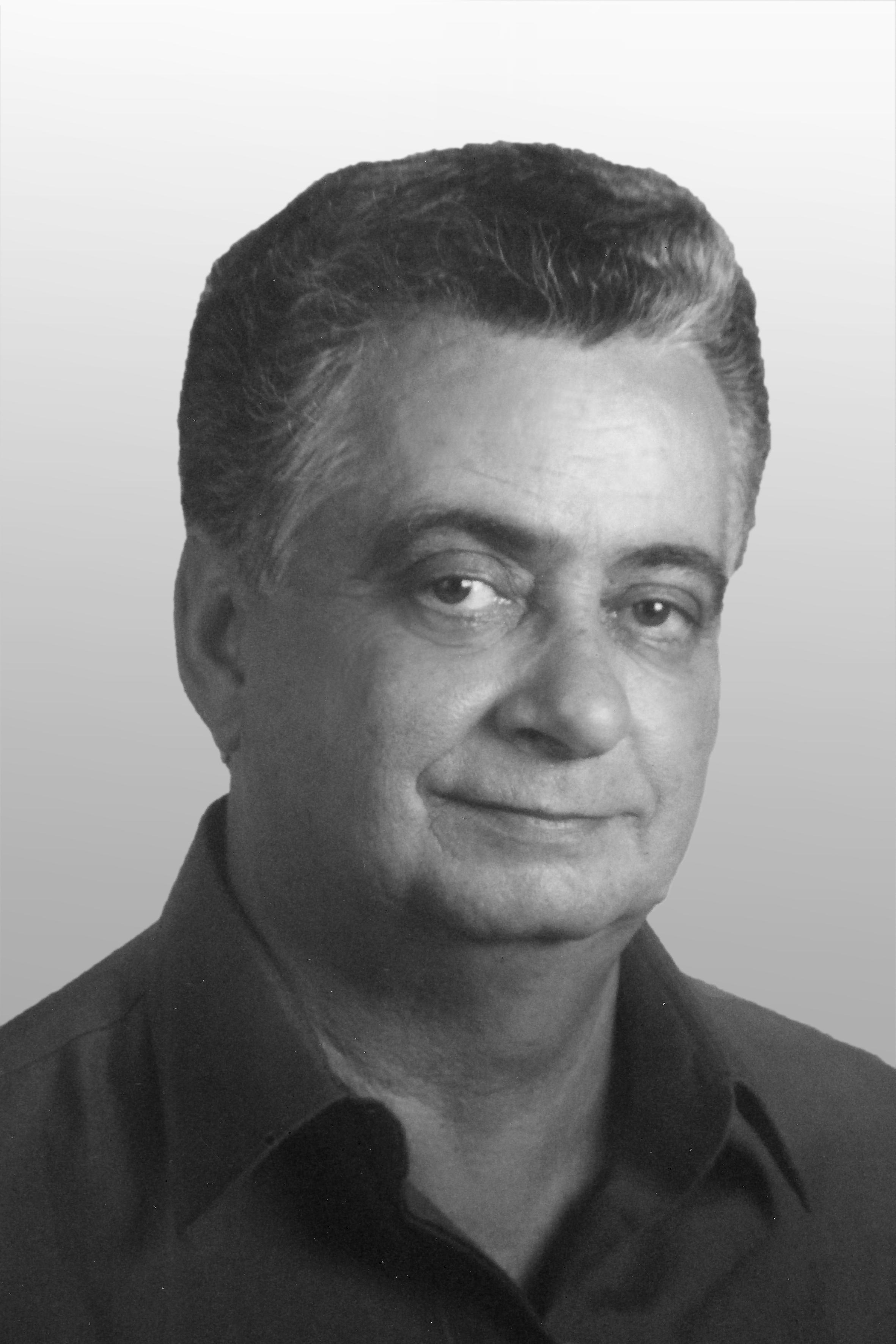 José Lívio de Oliveira Tenório -