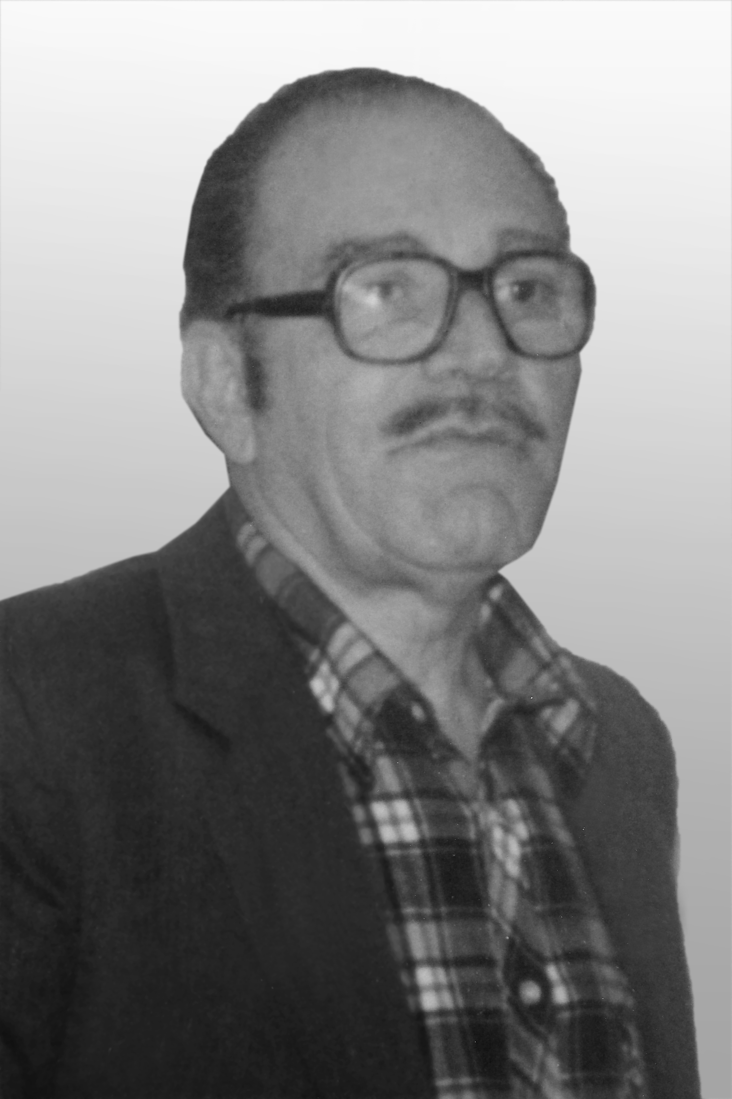 José Lapenda Filho -