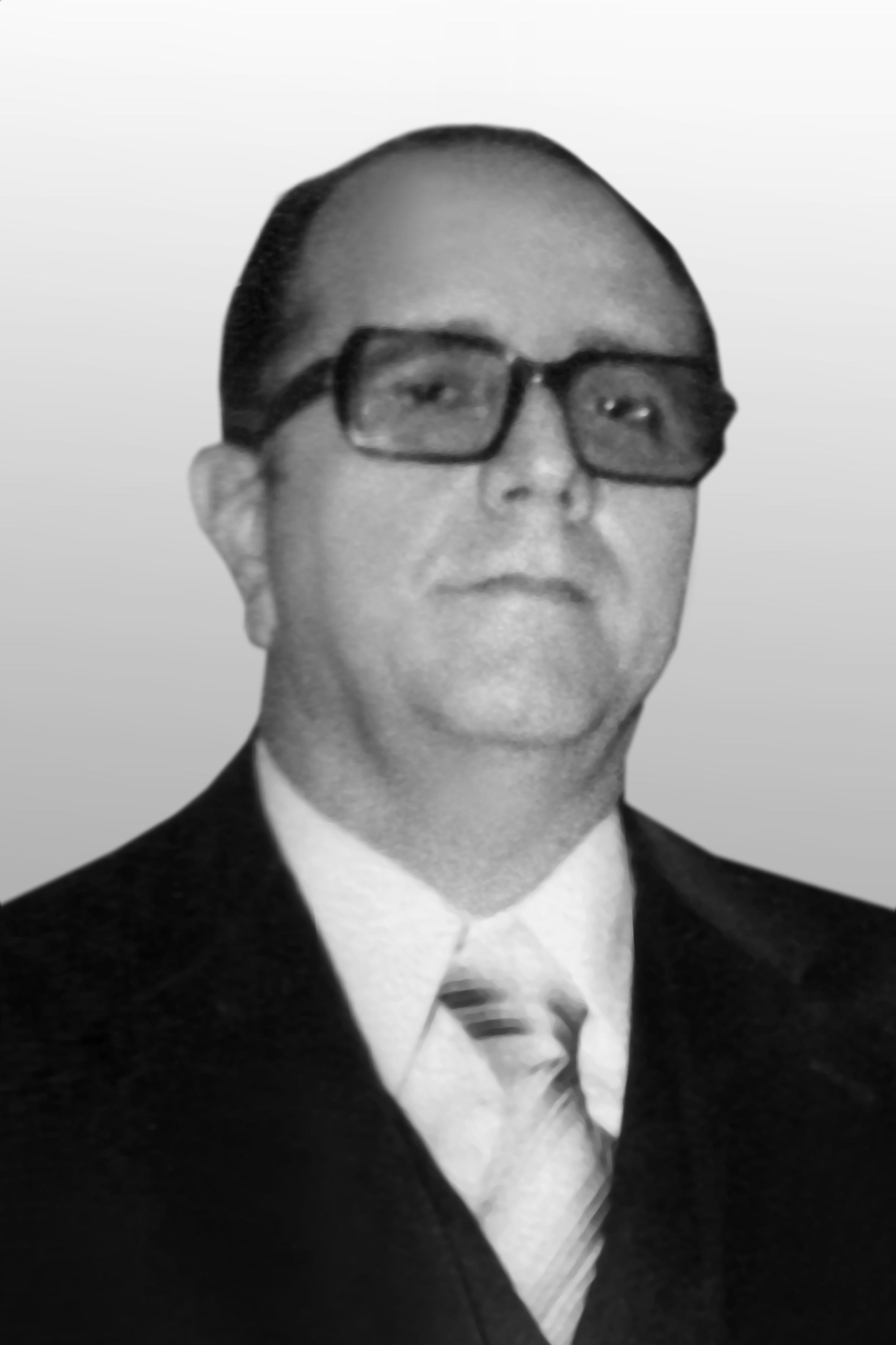 Jarbas Barbosa da Silva -