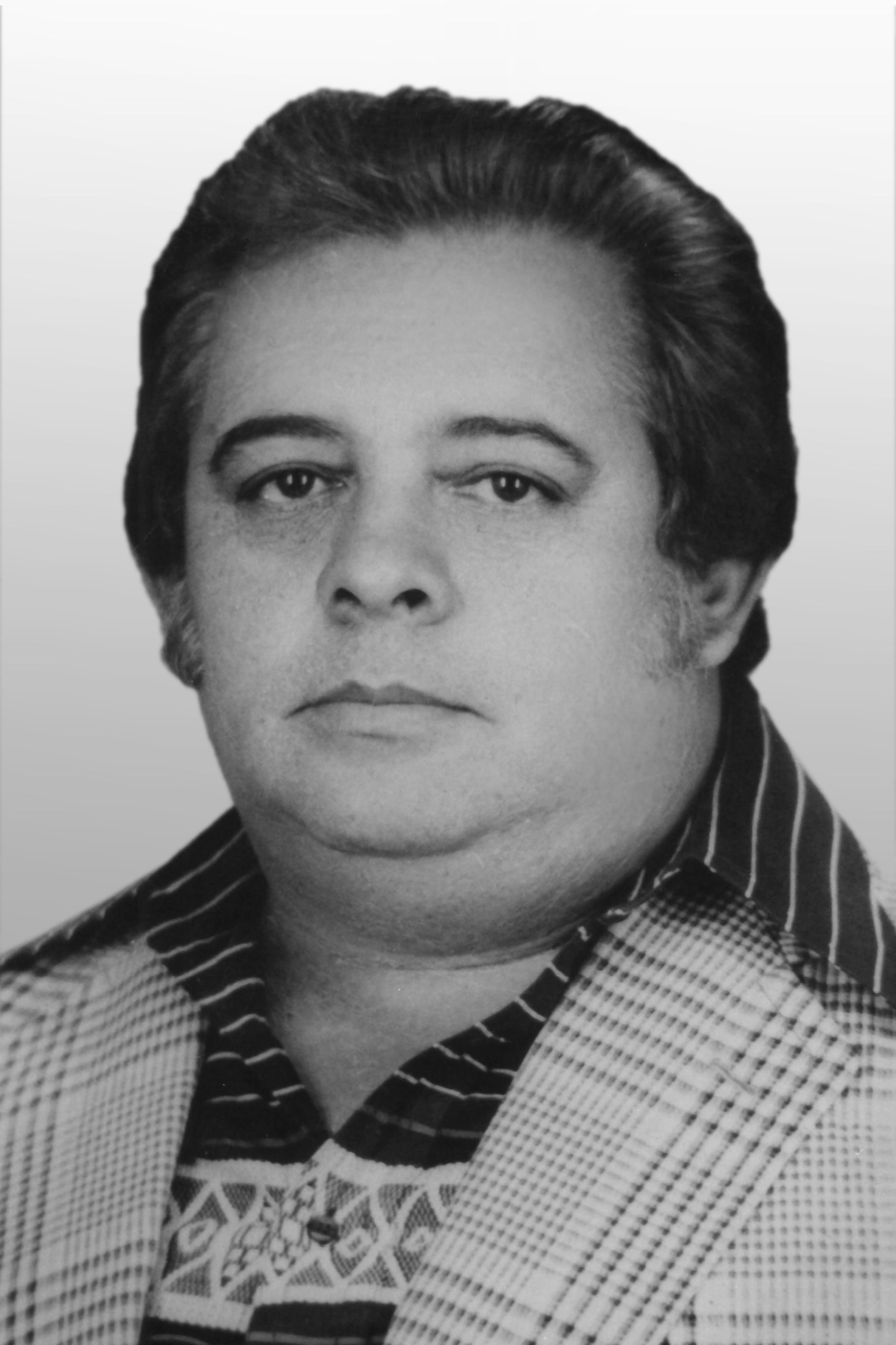 Jaime de Melo Galvão -