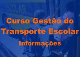 IX Workshop de Pregoeiros do Estado de Pernambuco – Inscrições