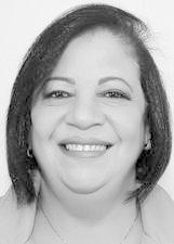 Maria Madalena Santos Brito - Titular 7ª Região