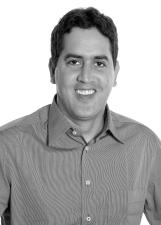 Emmanuel Fernandes de Freitas Góis - Suplente 7ª Região