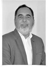 José Anchieta Gomes Patriota - Titular 8ª Região