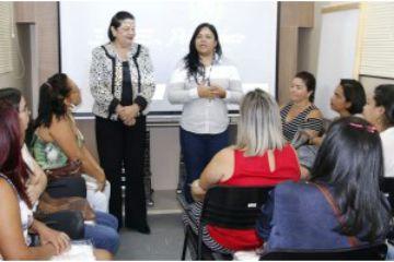 Arcoverde recebe Carreta do Senac com cursos gratuitos do Projeto Ideia