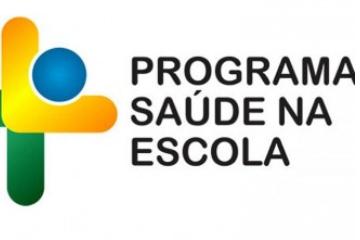 Gestão federal prorroga prazo para lançamento de informações do Programa Saúde na Escola
