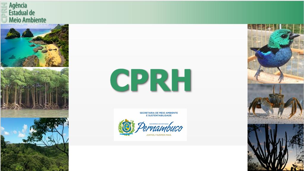 Assembleia Amupe 27/02 Apresentação CPRH
