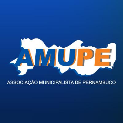 Regulamento de Compras – Amupe