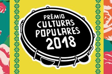 MinC inicia capacitação para inscrições ao Prêmio Culturas Populares emSurubim