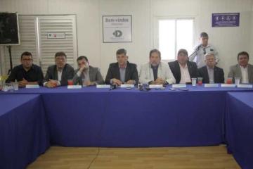 Ministro confiante em voos comerciais entre Recife e Serra Talhada até setembro