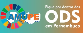Amupe ODS