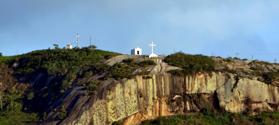 Município de Panelas é 1º lugar no Ideb de Pernambuco nos anos finais