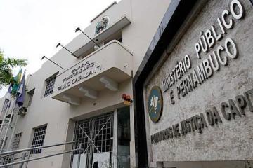 Gabinete itinerante do MP visita Palmares, Petrolina, Salgueiro, Afogados da Ingazeira e Serra Talhada