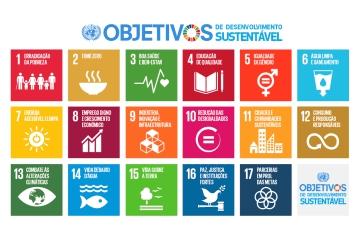 Seplag publica edital de seleção para programa da ONU