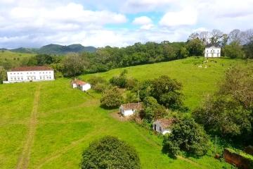 Moreno agora faz parte do Mapa do Turismo de Pernambuco