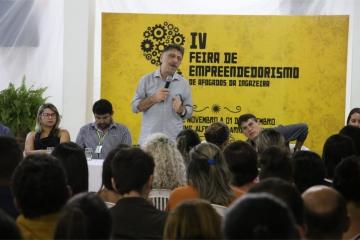 Prefeitura de Afogados da Ingazeira vai Promover uma das Maiores Feiras de Empreendedorismo do Sertão