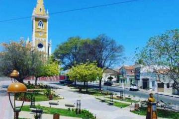 Serra Talhada cria Código Municipal de Defesa do Meio Ambiente