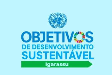 Prefeitura de Igarassu promove posse de comissão em prol do Desenvolvimento Sustentável