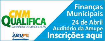 CNM Qualifica Abril