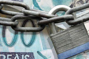 Dívida previdenciária retém FPM de 1.350 Municípios no primeiro trimestre