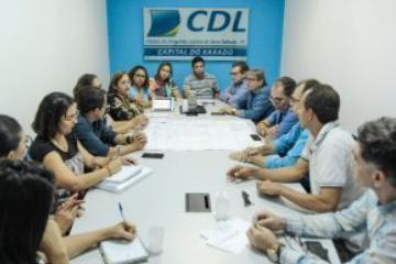 SENAC anuncia investimento de 14 milhões em Serra Talhada