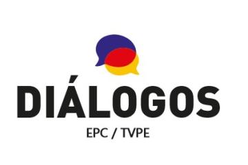 Diálogos EPC/TVPE discute comunicação pública no Nordeste