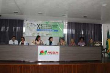 Arcoverde realiza Conferência Municipal de Assistência Social