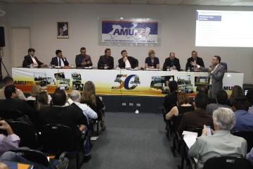 Assembleia Amupe 27 – 08 – 2019
