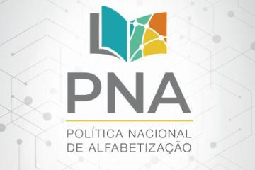 Caderno da Política Nacional de Alfabetização (PNA) está disponível para acesso