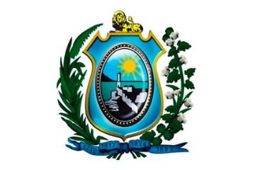 Genaldi Zumba é reeleito presidente do COMAGSUL