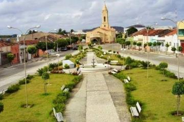 Sertão abre portas para a literatura: 6ª edição da Festa da Palavra acontece em Carnaíba