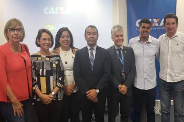 Portaria 558/2019 desburocratiza repasses a obras e serviços nos municípios