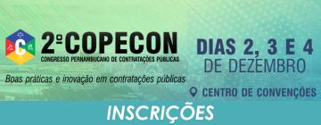 Copecon