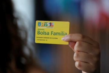 MP abre crédito de R$ 3,4 bilhões para reforço no Bolsa Família e ações contra o coronavírus