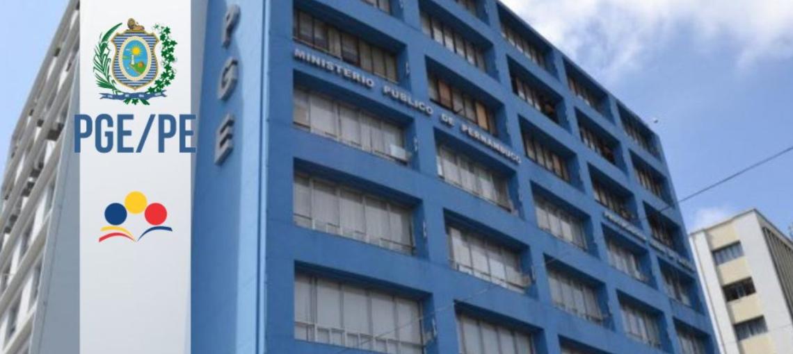 PGE-PE orienta sobre contratações emergenciais e disponibiliza legislação estadual sobre coronavírus