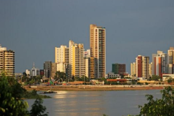 Petrolina: Prefeitura decide prolongar decretos de quarentena