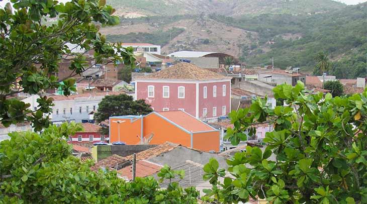 Fonte: www.amupe.org