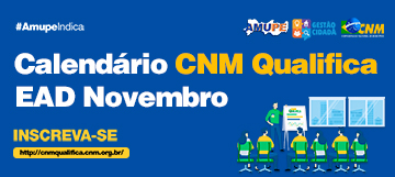 CNM Qualifica EAD