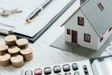 Valor do ITBI e custos cartoriais em contratos habitacionais poderá ser financiado