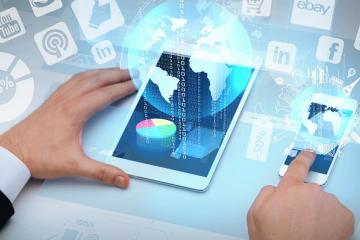 Gestores podem realizar formação em transformação digital