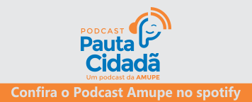 Podcast Pauta Cidadã